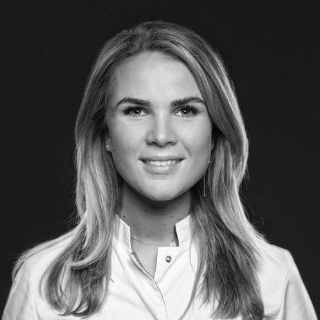 Eva Kuijpers