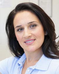 Sanja Ninkovic